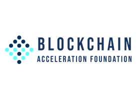selected participating company - www.blockchaintechnologysummit.com